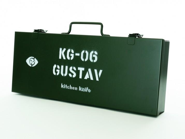 GUSTAV(グスタフ) KG-06