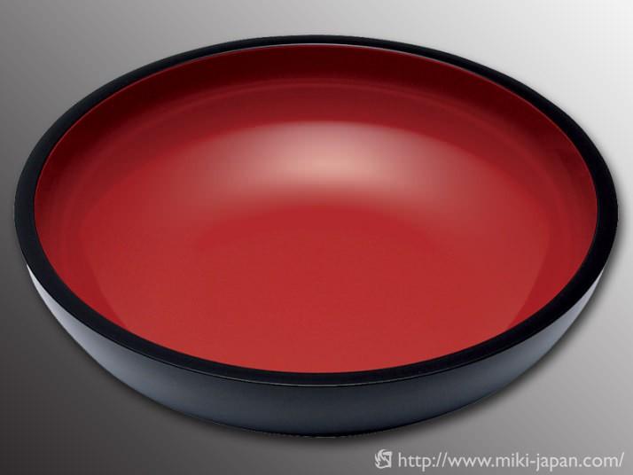 普及型こね鉢 360mm