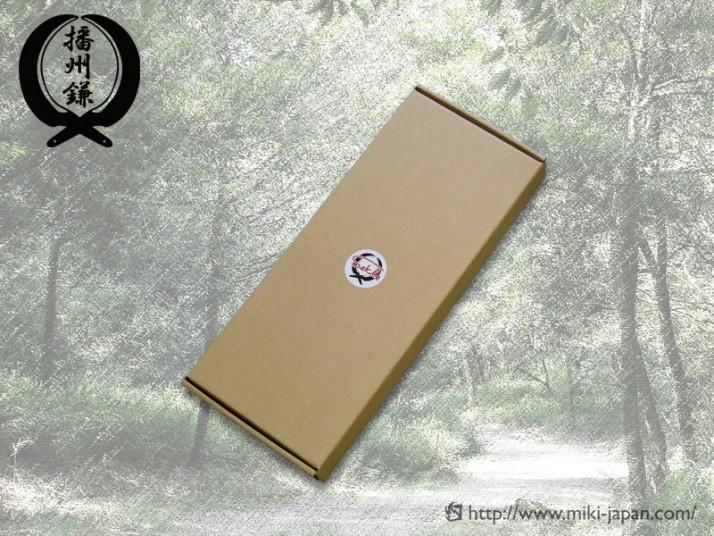 Sakle 草刈・収穫鎌 セット