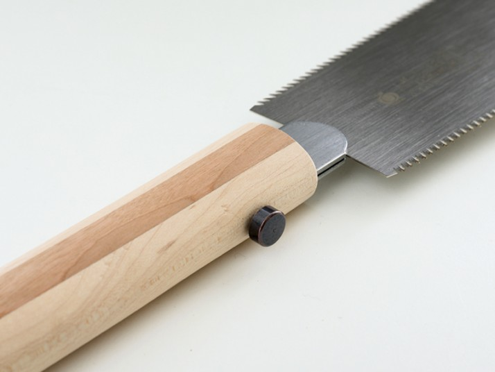 TRONC(トロン)180 両刃