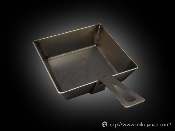 鍛冶屋小鍋