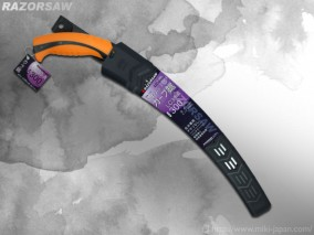 レザーソーLC30-A カーブ鋸 替刃