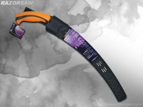 レザーソーLC33-A カーブ鋸 替刃