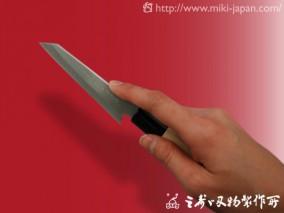 三寿ゞ型 105mm