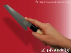 三寿ゞ型 160mm