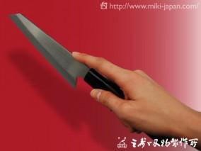 三寿ゞV金漆 160mm