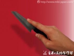 三寿ゞV金漆 105mm