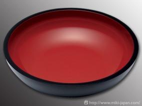 普及型こね鉢 480mm