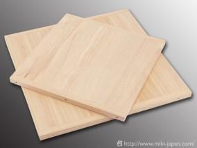 麺台(麺棒付) 750x750x30mm
