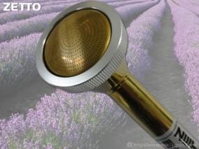 VA008 ZETTOノズル GL36(ISO女ネジ付)動力噴霧器用