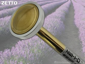 ZETTOノズル G37(ISO女ネジ付)動力噴霧器用