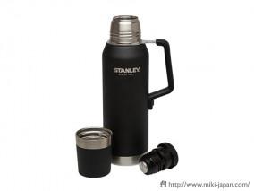 STANLEY マスター真空ボトル 1.3L