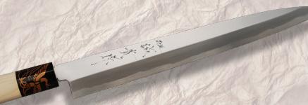 柳刃(刺身)包丁 シリーズ