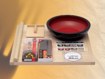 麺道具【めんどうぐ】