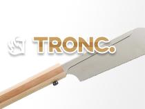 TRONC. 180