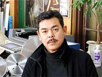 藤田 隆英