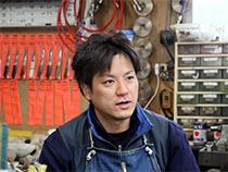 田中 誠貴